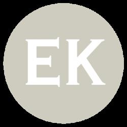 Teaser EK