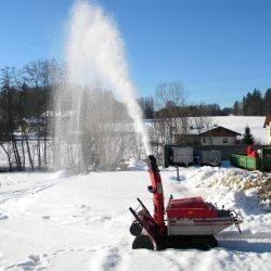 Installateur-Service Permetinger in Salzburg und Tirol