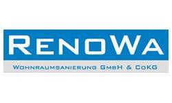 Logo Renowa