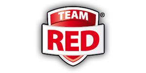 partner_team-red
